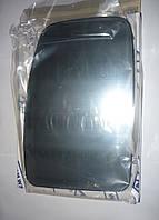 Стекло (вставка) зеркала левого с подогревом Renault Master / Movano 2010> (POLCAR 60N1543M)