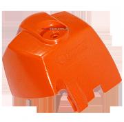 Крышка фильтра Oleo-mac 956