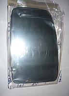 Стекло (вставка) зеркала правого с подогревом Renault Master / Movano 2010> (POLCAR 60N1553E)
