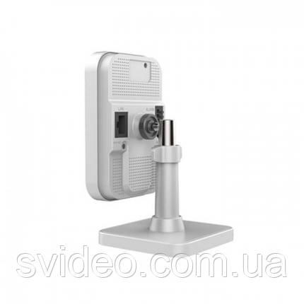 IP видеокамера Hikvision DS-2CD2420F-I (2.8 мм), фото 2