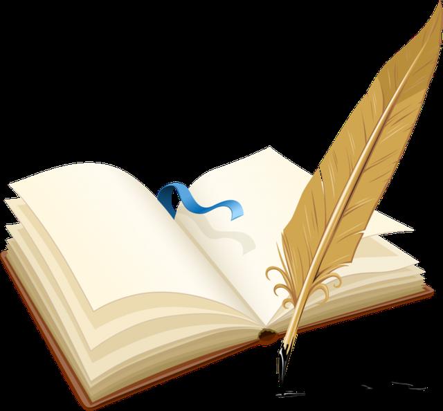 Українська мова та література; зарубіжна література