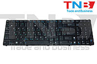 Клавиатура ASUS F52 K51IO P50IJ оригинал