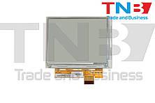 Матрица электронной книги 800x600 LB050S01-RD01
