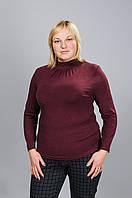 Водолазка женская 62
