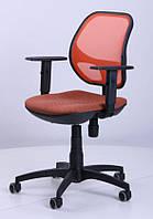 Кресло Квант/Action