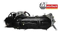 Двигатель DIABLO/STORM/QT 10A-2Т