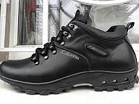 Зимняя обувь Columbia с доставкой