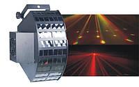 Световой LED прибор City Light CS-B018 LED Arrow