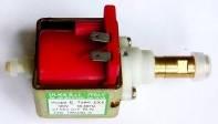 Помпа для дым машины 400W DSE D-064