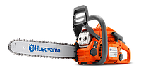 Бензопила HUSQVARNA 440 Е