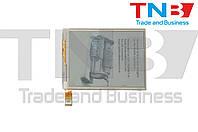 Дисплей+тачскрин эл книги  Ebook 6 #ED060SCC(LF)C1