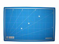 Коврик макетный самовосстанавливающийся для резки  А3 45 х 30 см* 3мм