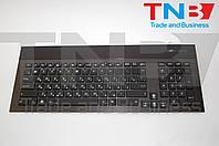 Клавиатура Asus G74 G74SX подсветка оригинал