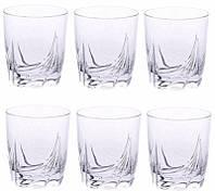 Набор стаканов 6шт. Luminarc Ascot H9812