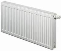 Радиатор Purmo Ventil Compact 22 600x600 (нижнее подключение)