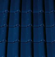 Темно-синяя. Futura Noblesse