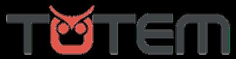 """Интернет-магазин систем видеонаблюдения """"TOTEM"""""""