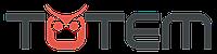 """""""TOTEM"""" - Интернет-магазин систем видеонаблюдения"""