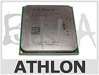 ♦ Процессор - AMD Phenom X3 8400 - 2.1 GGz - sAM2+/sAM2 - Гарантия ♦