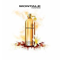 MONTALE Gold Flowers (тестер), 100 мл