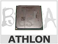 ♦ Процессор - AMD Phenom X3 8450 - 2.1 GGz - sAM2+/sAM2 - Гарантия ♦