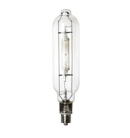 Лампа металогалогенна SPL1000/T/H/960/E40 GE