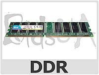♦ DDR 1-Gb 400-MHz - OEM - Новая - Полная совместимость - Гарантия ♦