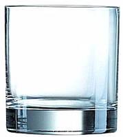 Набор стаканов 6шт. Luminarc Islande J0019