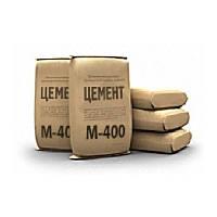 Цемент М400 (25 кг)