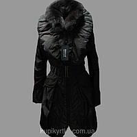 Пальто женское эксклюзивное(зима-осень), фото 1