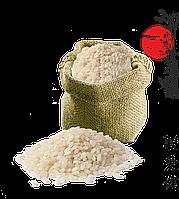 Рис для суши Dolpfin BIG, кг.