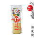 Японский майонез, 500 г.