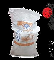 Рис для суши Dolpfin Premium, 25 кг.