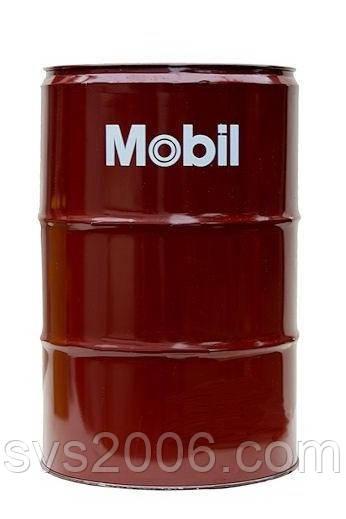 Масло трансмиссионное Мобил Mobilube HD 85W140 208L
