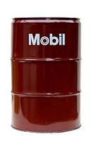 Масло гидравлическое MOBIL DTE OIL 25