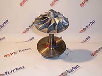 Ротор (вал) ТКР 14Н, ТКР 14С