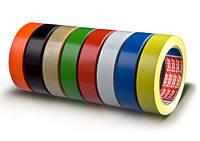 Tesa 4104 Защитная лента. Упаковочная лента