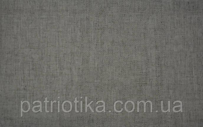Полотняная скатерть | Полотняна скатертина , фото 2