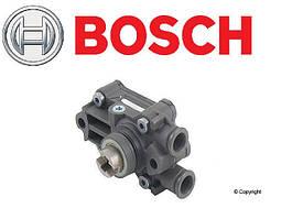Насос підкачки для Mercedes-Benz Sprinter , Vito 638 , W210 , W203 , W168 ( BOSCH 0 440 020 088 )