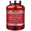 Scitec Nutrition 100% Whey Protein Professional  2350kg