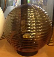 Уличный светильник шар OML-200 TEA