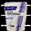 OstroVit WPC 80.eu 900g