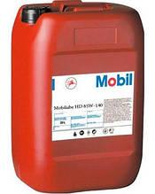 Трансмиссионное масло M-LUBE HD 85W140 20L
