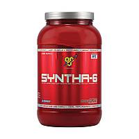 BSN Syntha-6  1.3kg