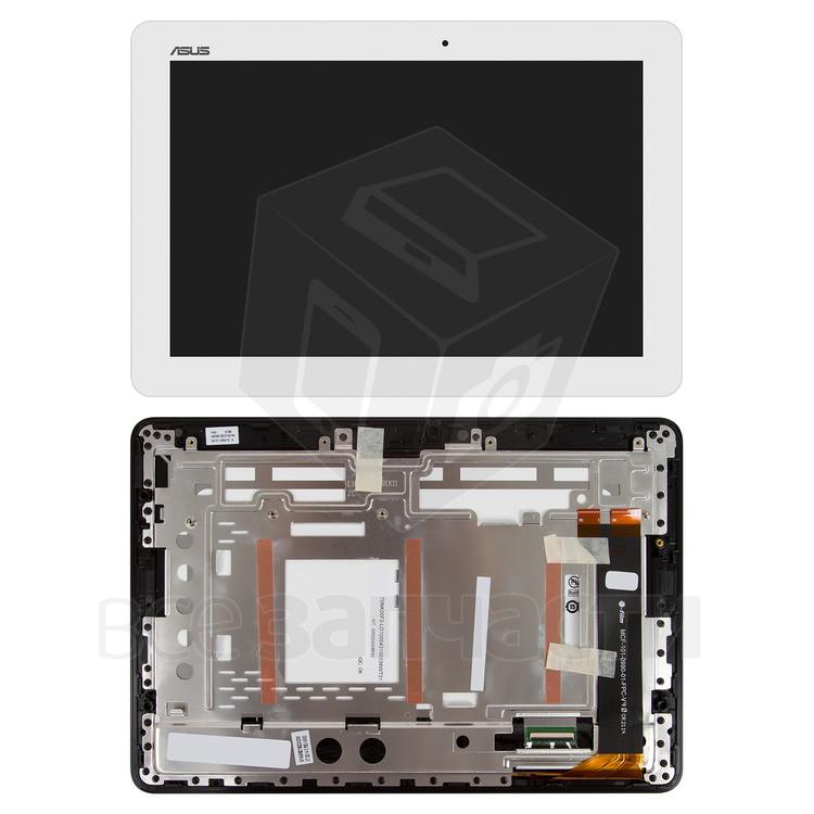 Дисплейный модуль для Asus MeMO Pad 10 ME102A