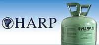 Фреоны HARP R-22  (цена за баллон)
