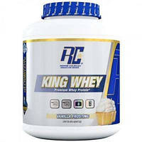 Ronnie Coleman King Whey (2,27 kg)