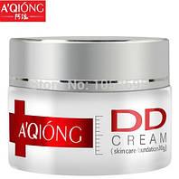 Крем отбеливающий DD cream A'QIONG