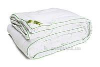 Одеяло антиаллергенное Руно Spring 200х220 см