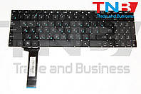 Клавиатура ASUS N56VV N56VZ N76VB оригинал